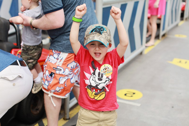 tips-for-planning-a-disney-vacation_0693