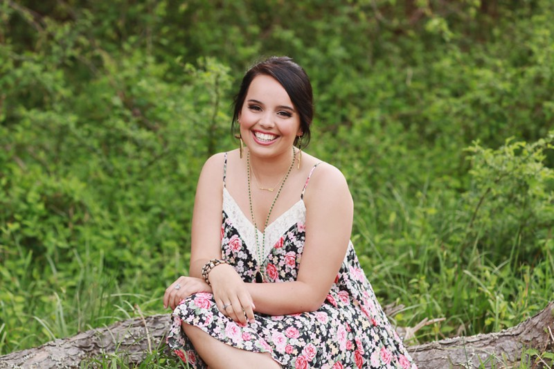 charlotte-nc-senior-portrait-photographer_0779