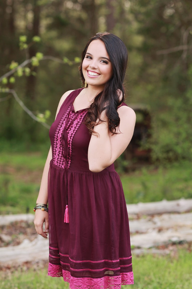 charlotte-nc-senior-portrait-photographer_0793