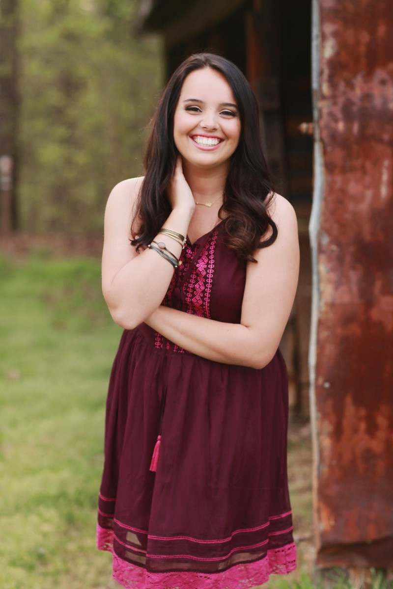 charlotte-nc-senior-portrait-photographer_0796