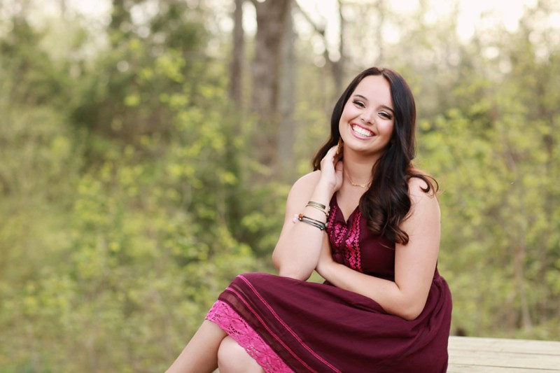 charlotte-nc-senior-portrait-photographer_0798