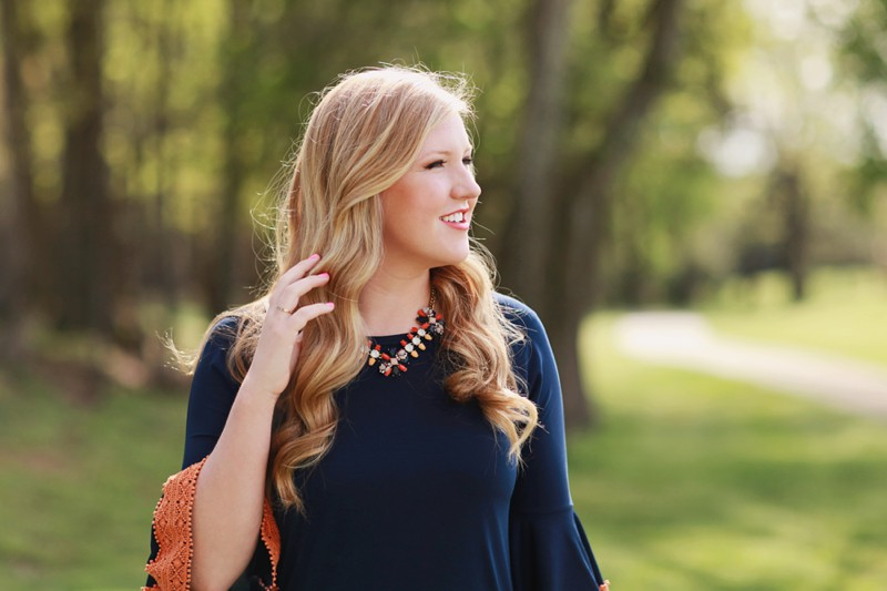charlotte-nc-senior-portrait-photographer_0861