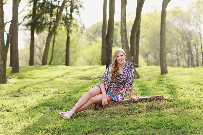 charlotte-nc-senior-portrait-photographer_0866
