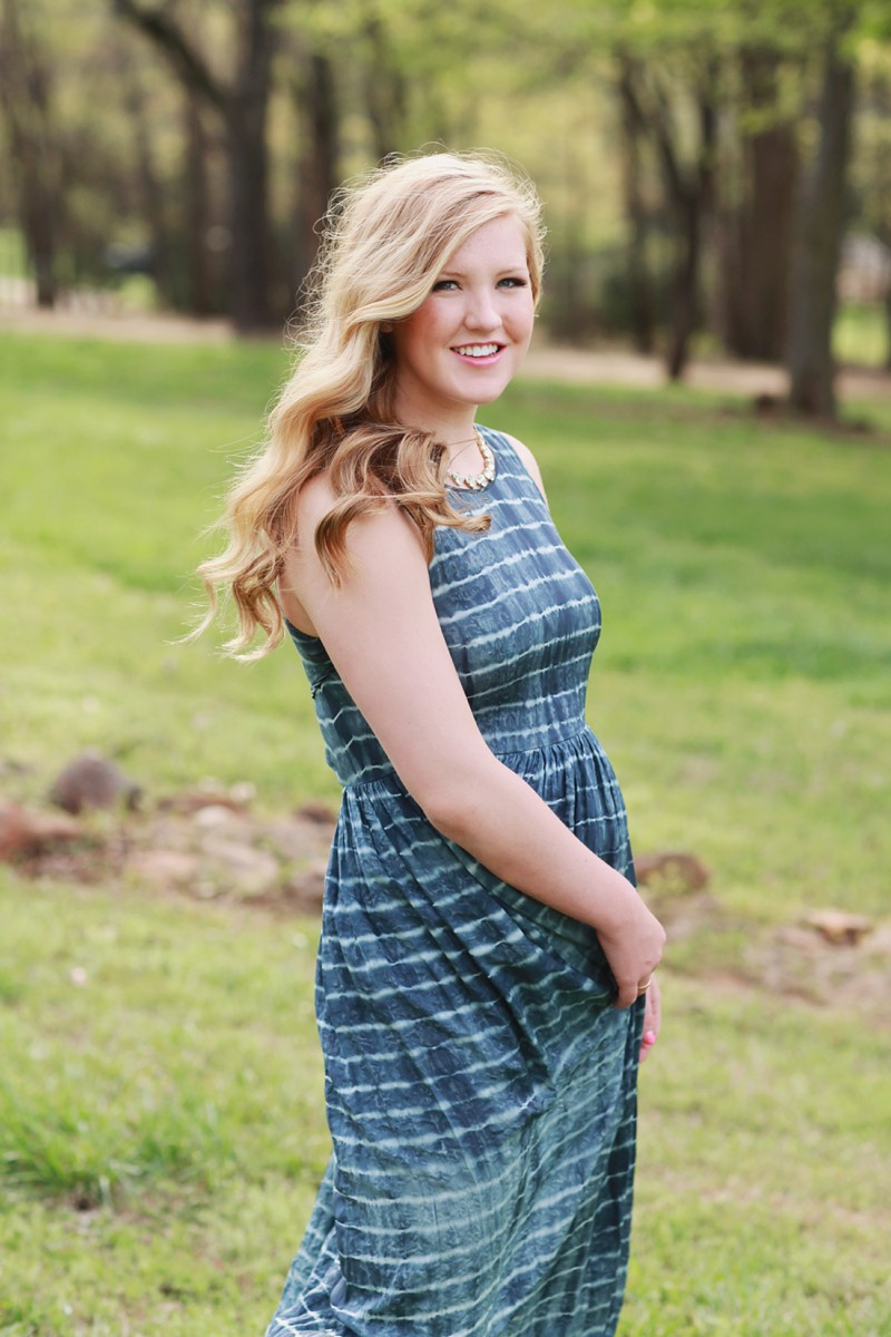 charlotte-nc-senior-portrait-photographer_0872