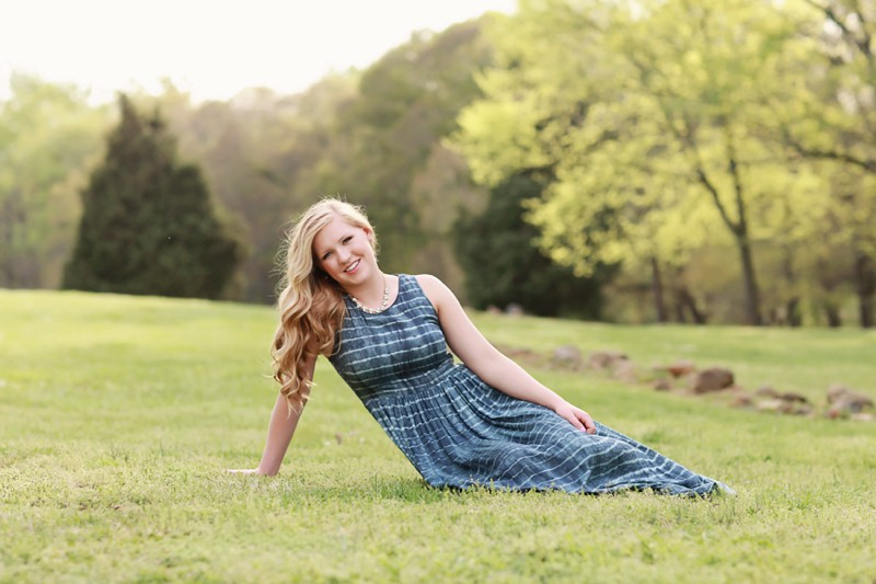 charlotte-nc-senior-portrait-photographer_0877