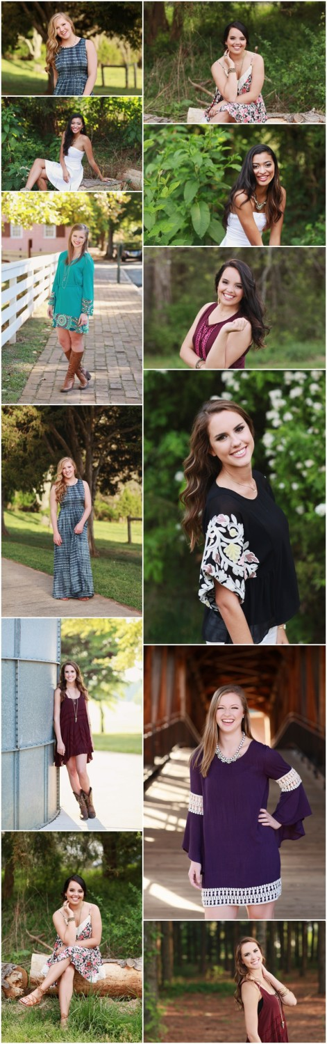 charlotte-nc-senior-portrait-photographer_0175