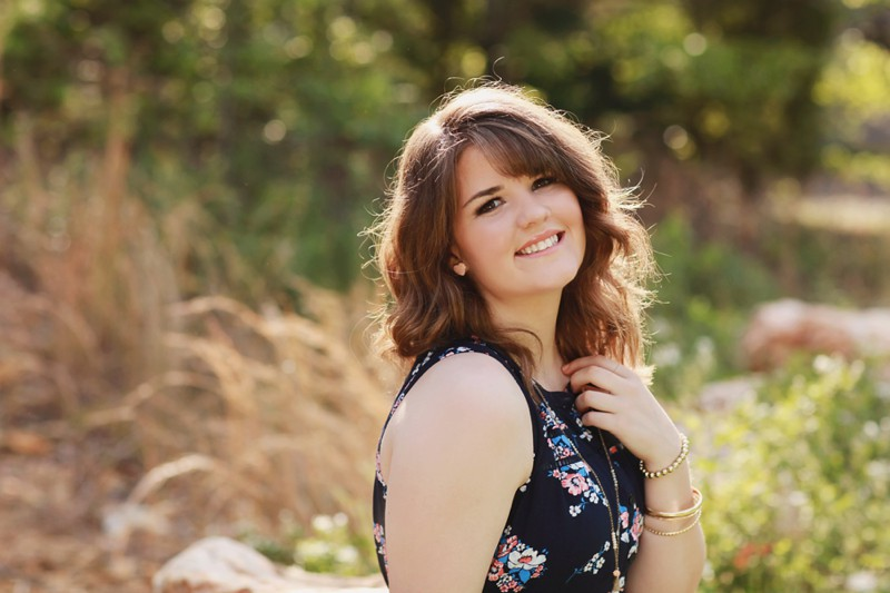 charlotte-nc-senior-portrait-photographer_0830