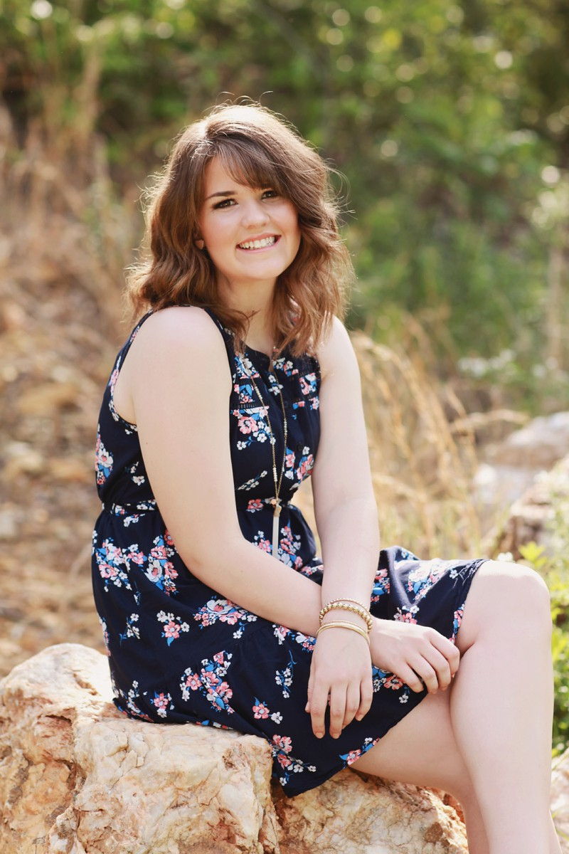 charlotte-nc-senior-portrait-photographer_0832