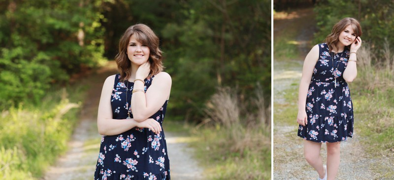 charlotte-nc-senior-portrait-photographer_0837