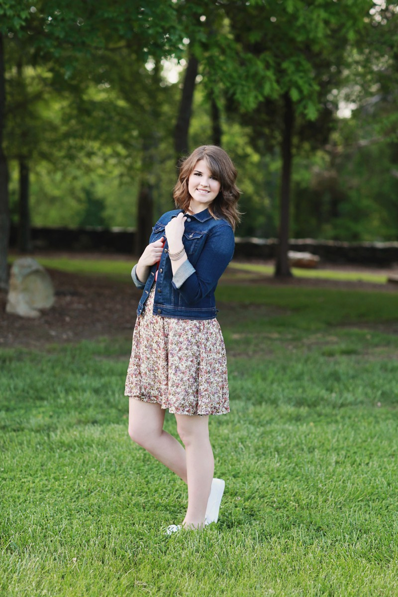 charlotte-nc-senior-portrait-photographer_0840