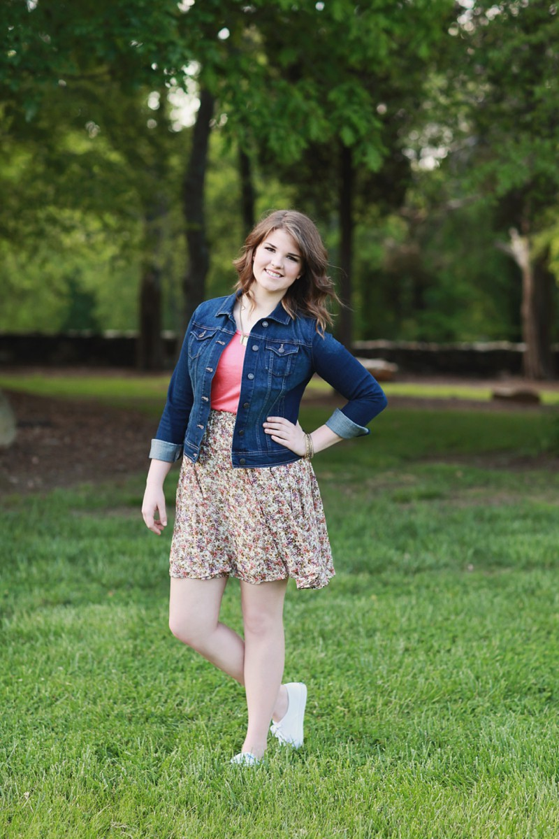 charlotte-nc-senior-portrait-photographer_0841