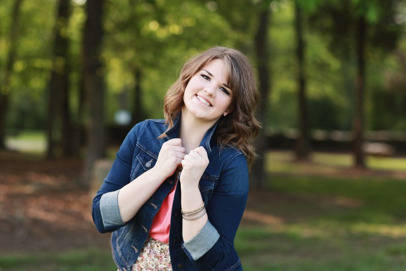 charlotte-nc-senior-portrait-photographer_0843