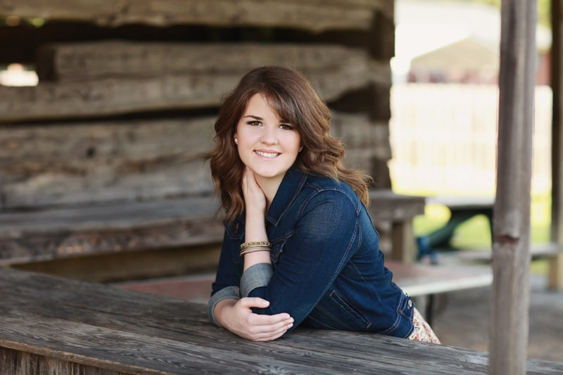 charlotte-nc-senior-portrait-photographer_0849