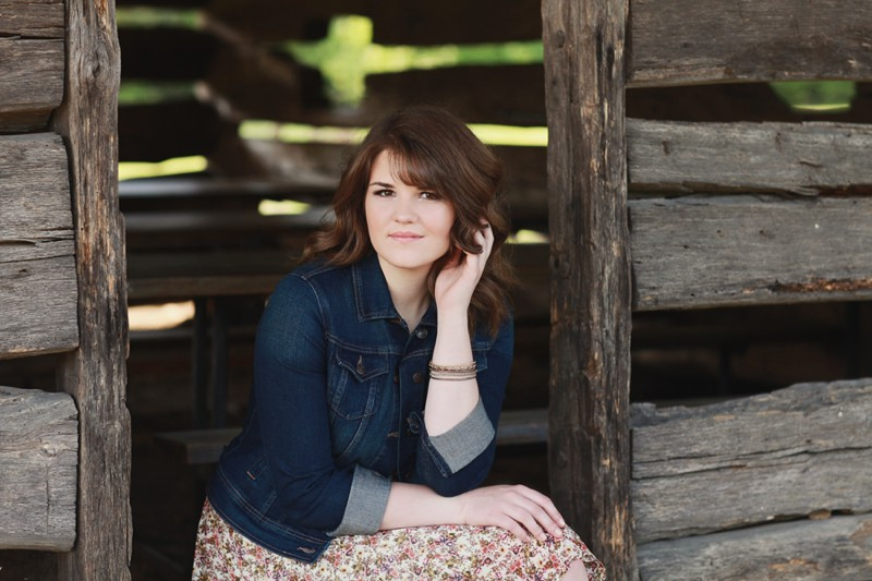 charlotte-nc-senior-portrait-photographer_0850