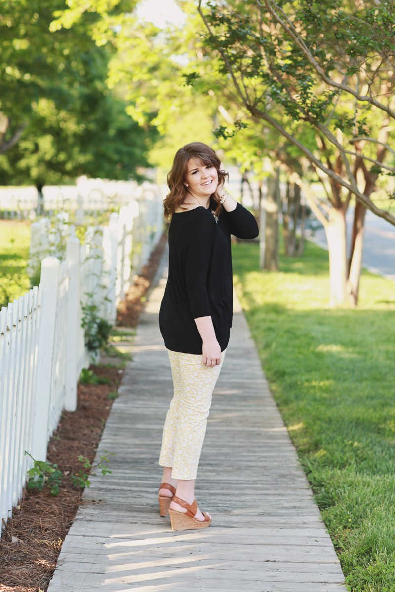 charlotte-nc-senior-portrait-photographer_0852