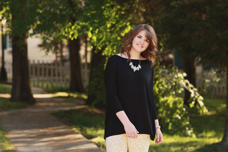 charlotte-nc-senior-portrait-photographer_0855