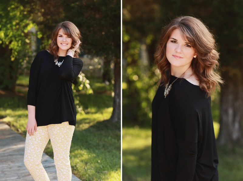 charlotte-nc-senior-portrait-photographer_0858