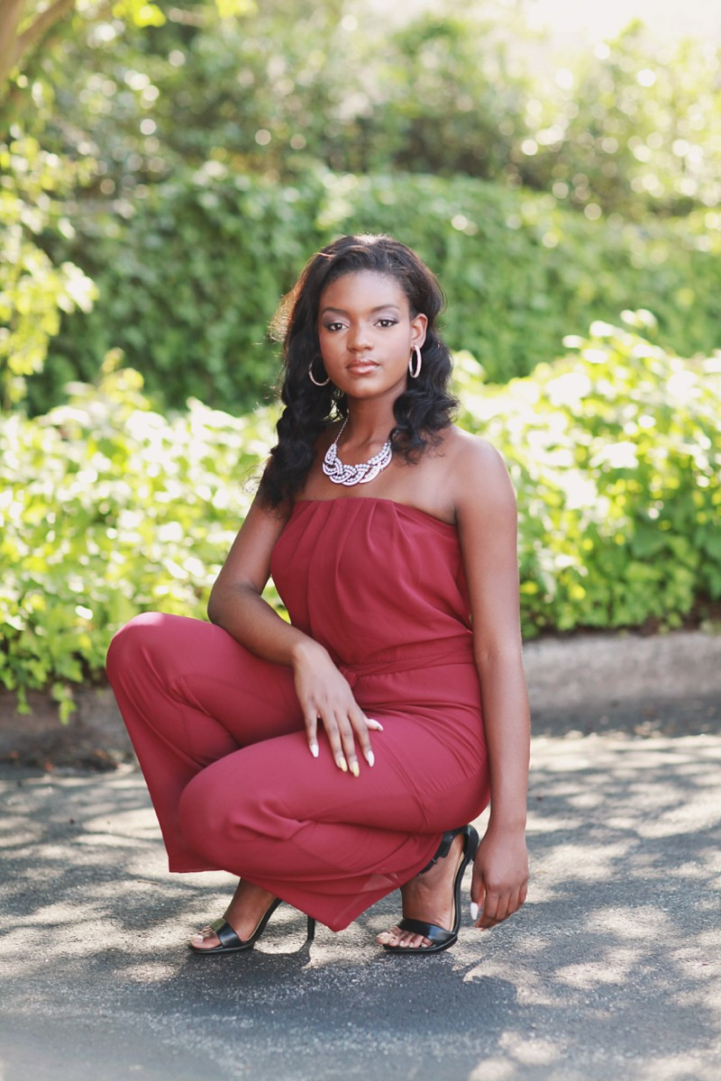 charlotte-nc-senior-portrait-photographer_0918