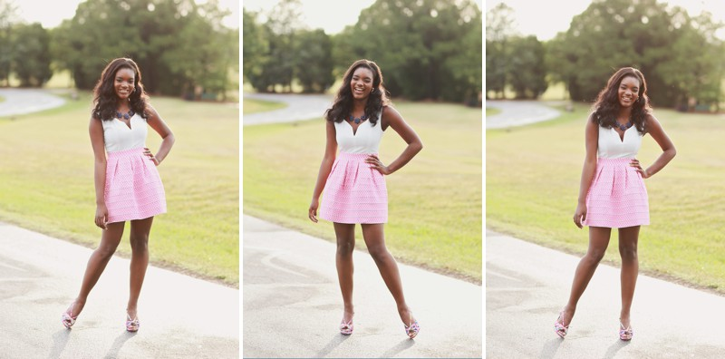 charlotte-nc-senior-portrait-photographer_0928