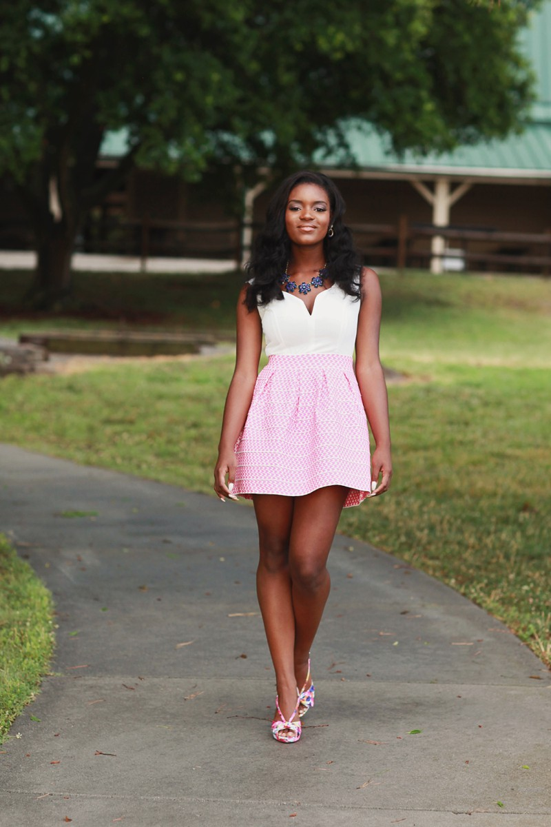 charlotte-nc-senior-portrait-photographer_0933