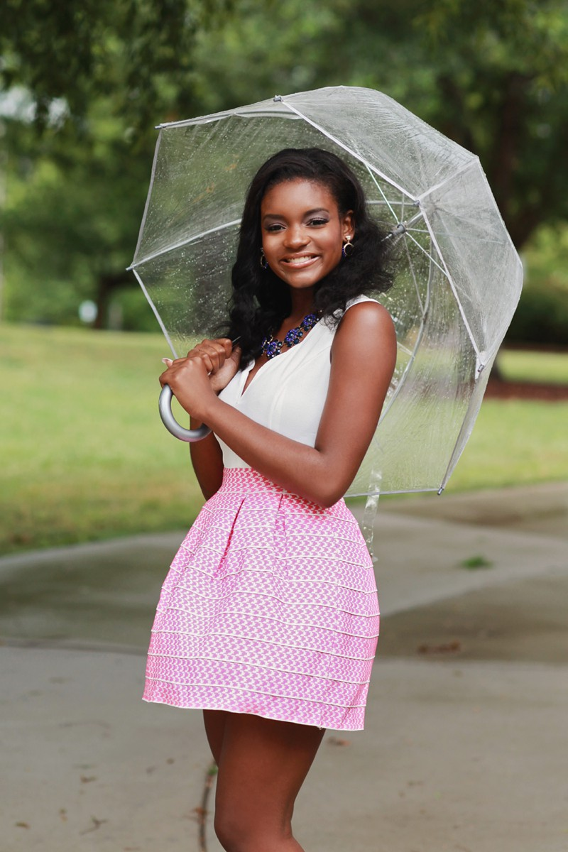 charlotte-nc-senior-portrait-photographer_0936
