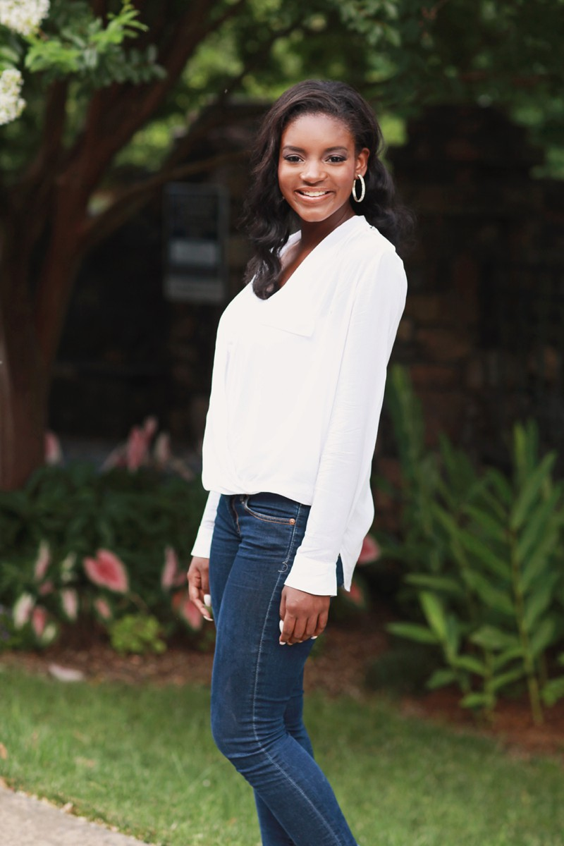 charlotte-nc-senior-portrait-photographer_0940