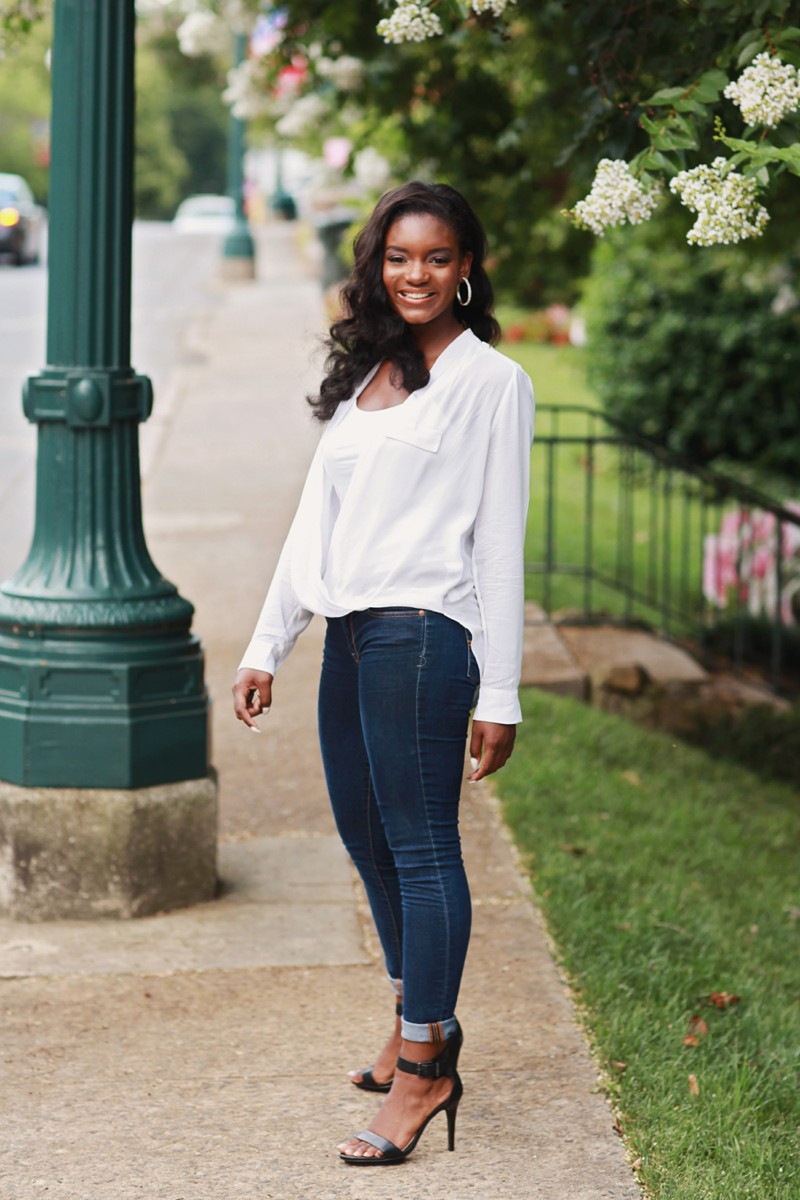 charlotte-nc-senior-portrait-photographer_0942