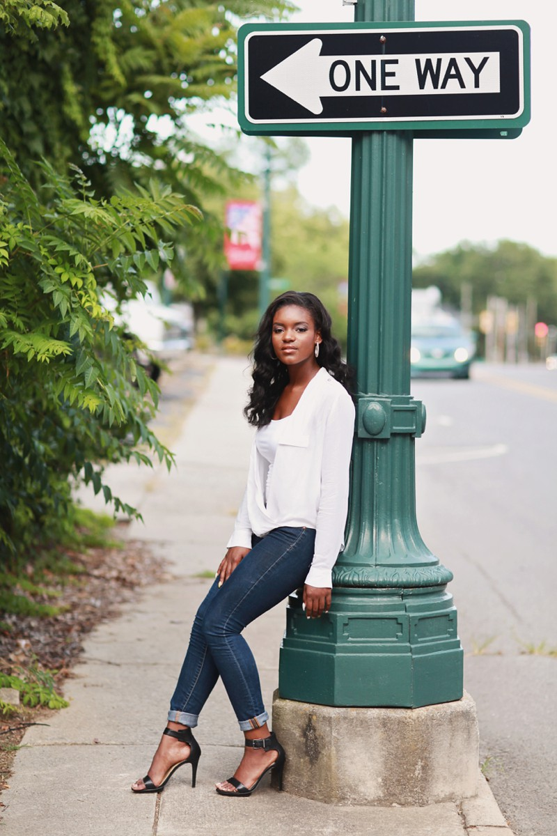 charlotte-nc-senior-portrait-photographer_0943