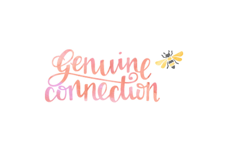 genuine-connection-2015