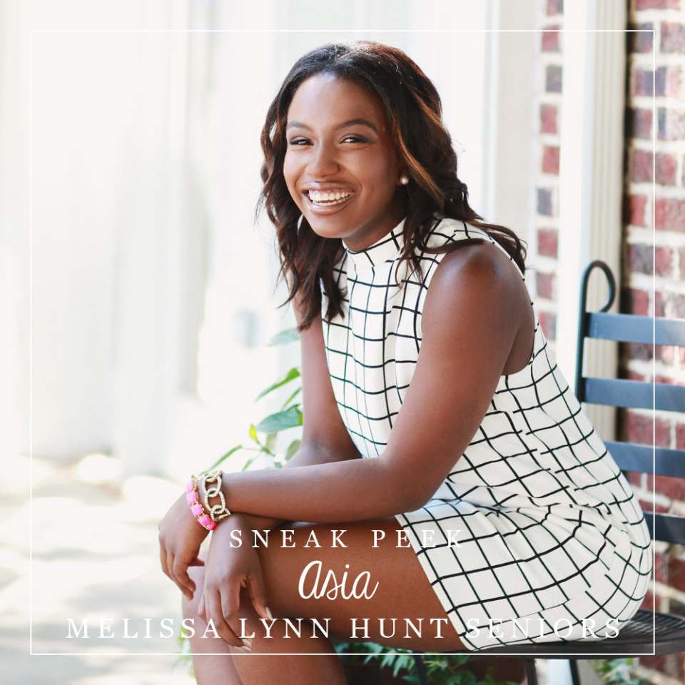 charlotte-nc-senior-portrait-photographer-32
