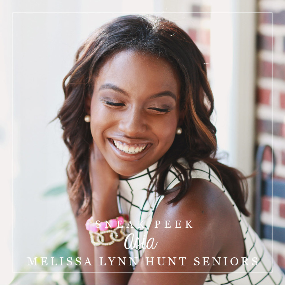 charlotte-nc-senior-portrait-photographer-33