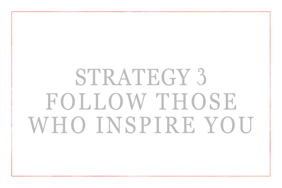 10-strategies-to-improve-your-business-through-instagram-02