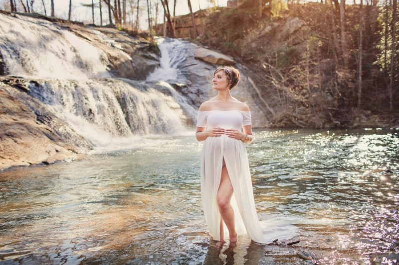 View More: http://baileykatesmith.pass.us/melissahuntmaternity