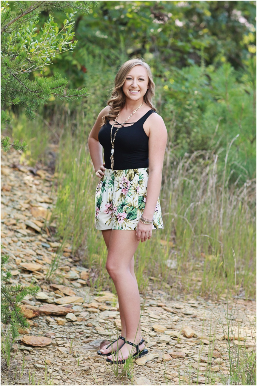 charlotte-nc-senior-portrait-photographer_0233