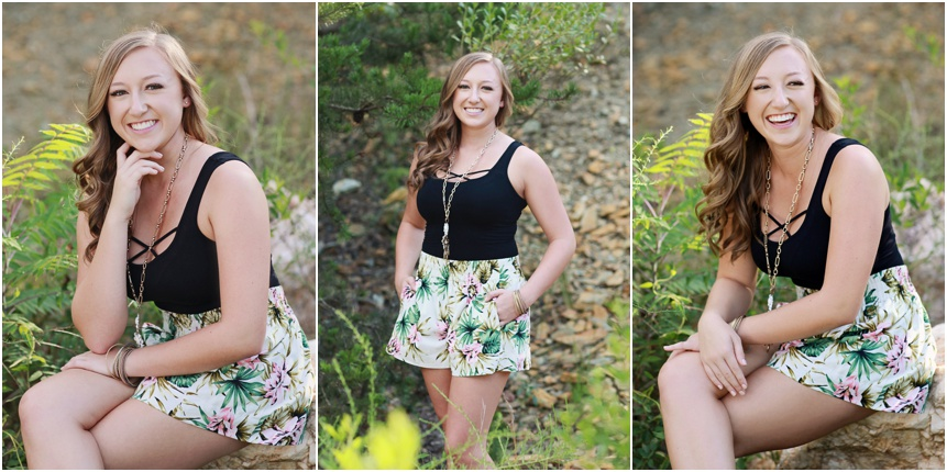 charlotte-nc-senior-portrait-photographer_0235