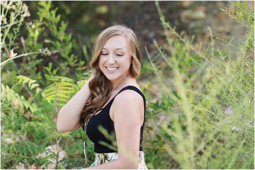charlotte-nc-senior-portrait-photographer_0236