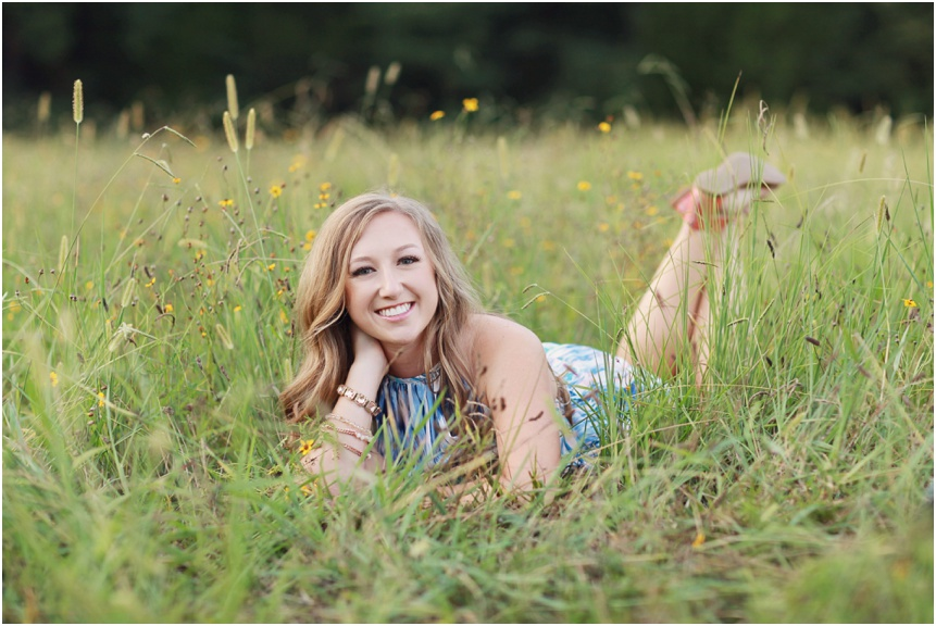 charlotte-nc-senior-portrait-photographer_0250