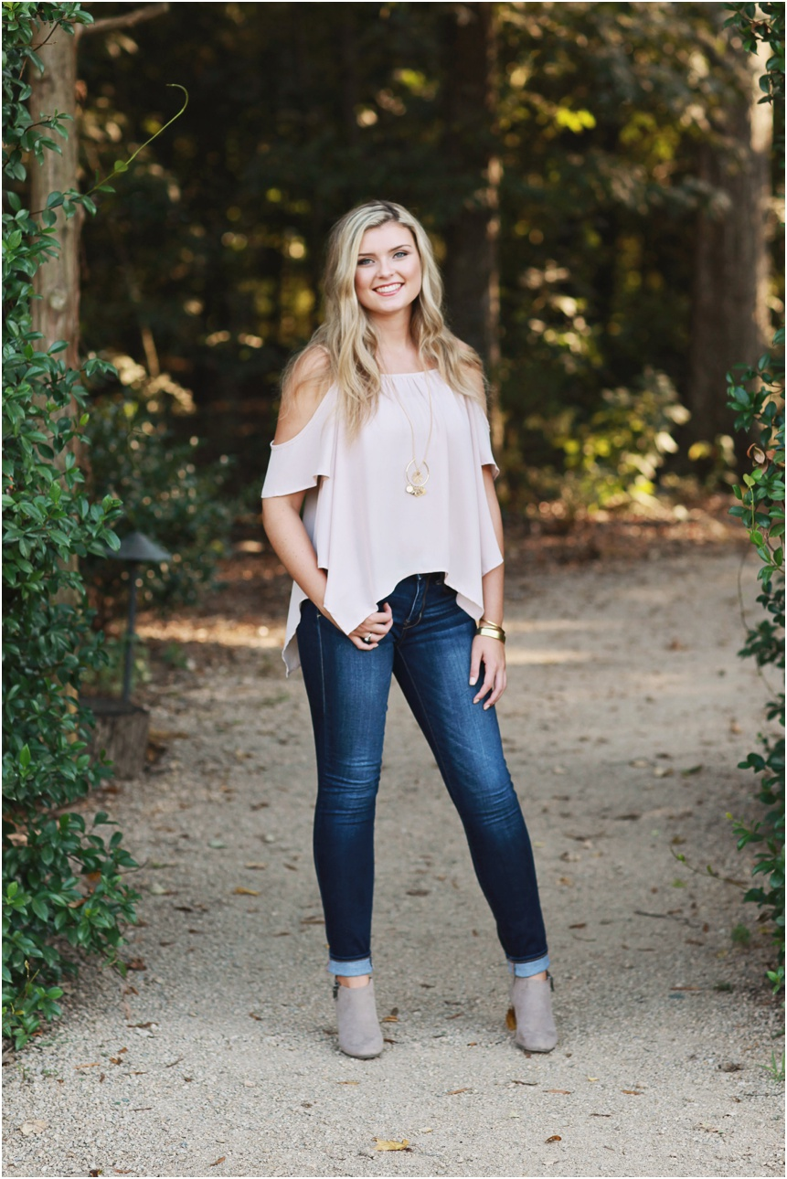 charlotte-nc-senior-portrait-photographer_0256