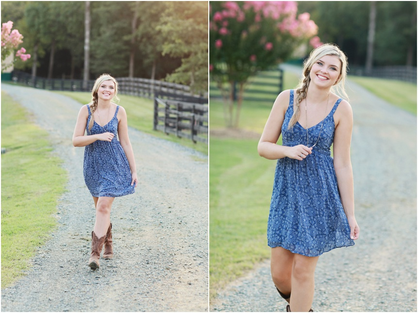 charlotte-nc-senior-portrait-photographer_0268