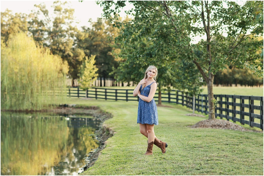 charlotte-nc-senior-portrait-photographer_0276