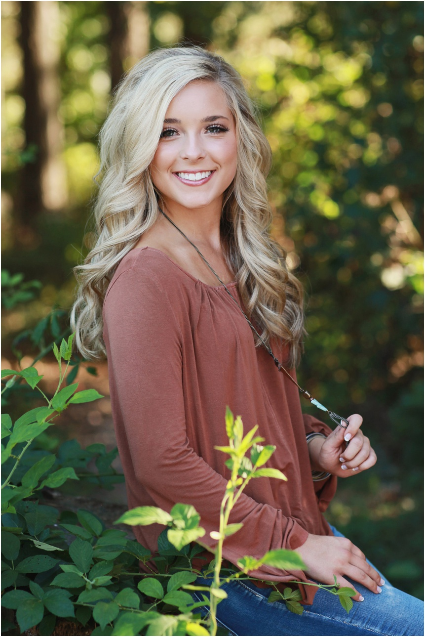 charlotte-nc-senior-portrait-photographer_0309
