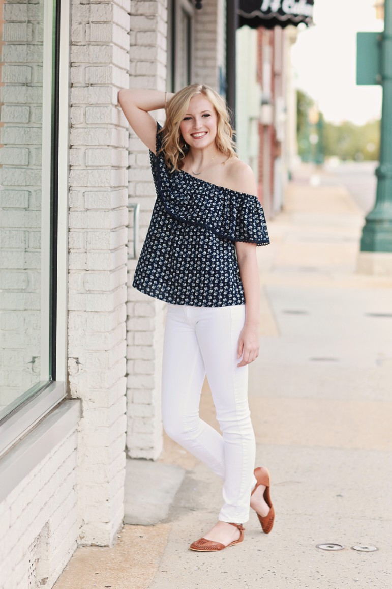 charlotte-nc-senior-portrait-photographer_1491.jpg