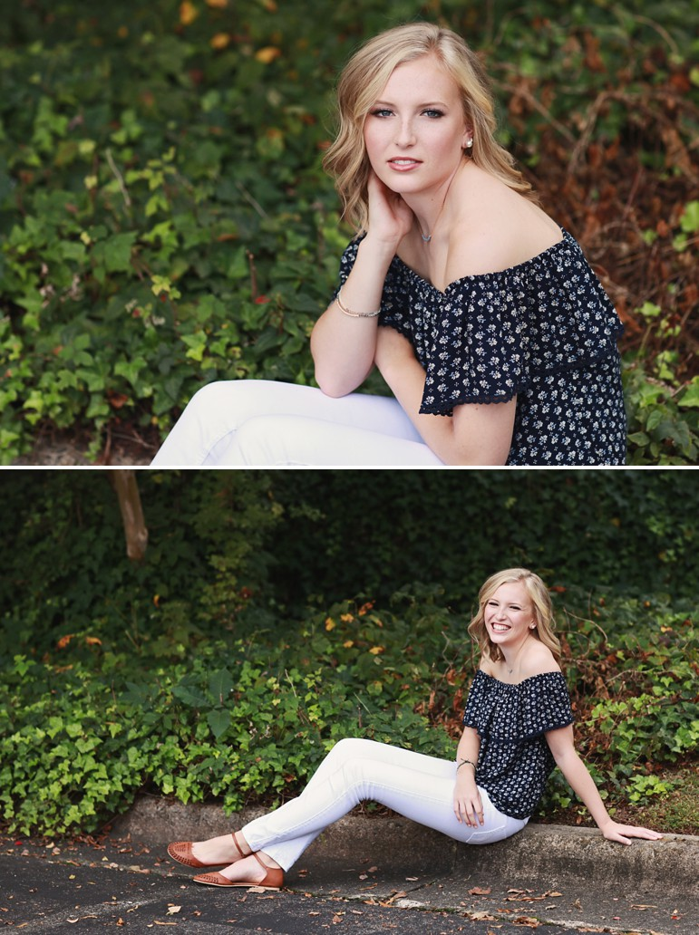 charlotte-nc-senior-portrait-photographer_1495.jpg