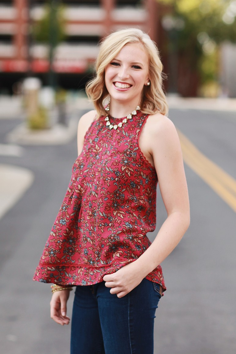 charlotte-nc-senior-portrait-photographer_1502.jpg