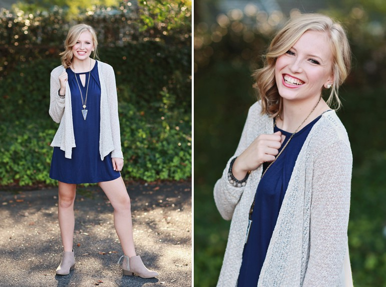 charlotte-nc-senior-portrait-photographer_1507.jpg