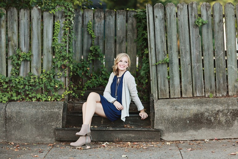 charlotte-nc-senior-portrait-photographer_1512.jpg
