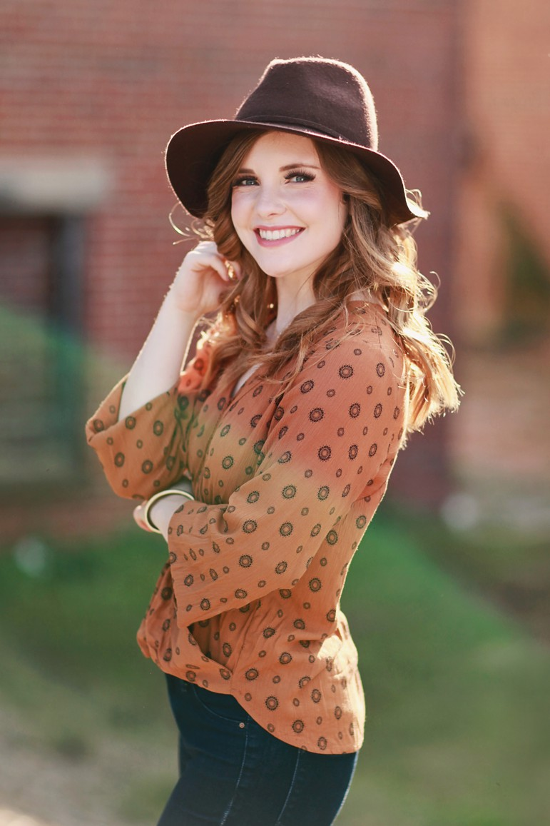charlotte-nc-senior-portrait-photographer_1524