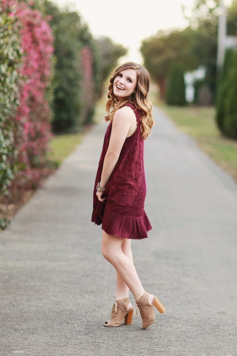charlotte-nc-senior-portrait-photographer_1530