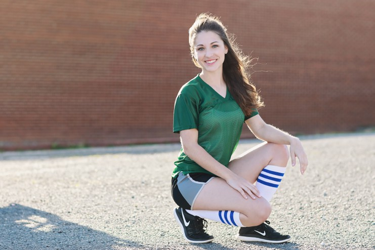 charlotte-nc-senior-portrait-photographer_1607