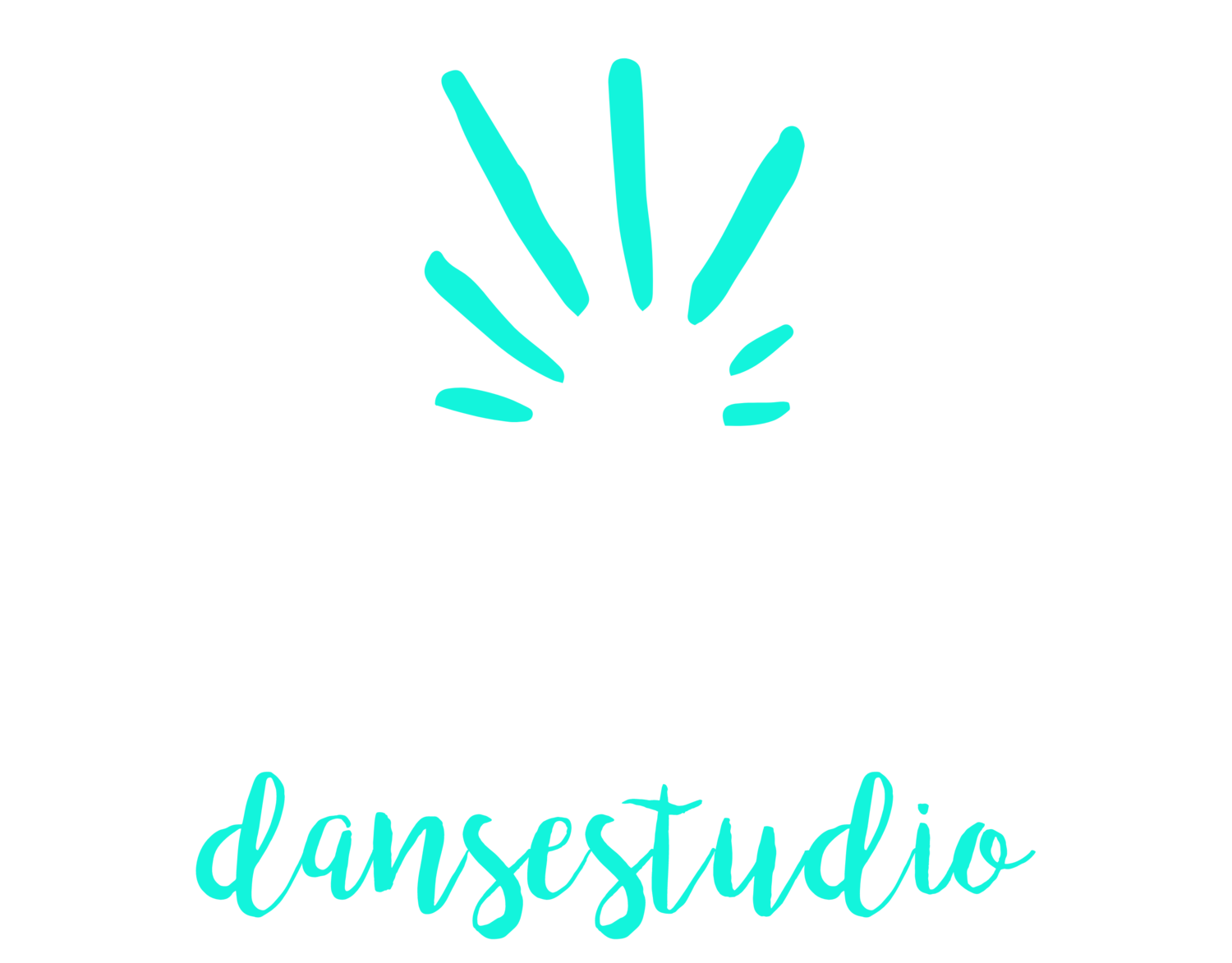 Point dansestudio - Mortensrud